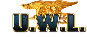 U.W.L. Forums - Powered by vBulletin